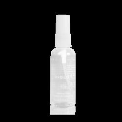 Makiažo fiksavimo priemonė (50 ml)
