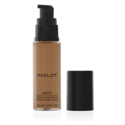 AMC Cream Foundation NF MW103