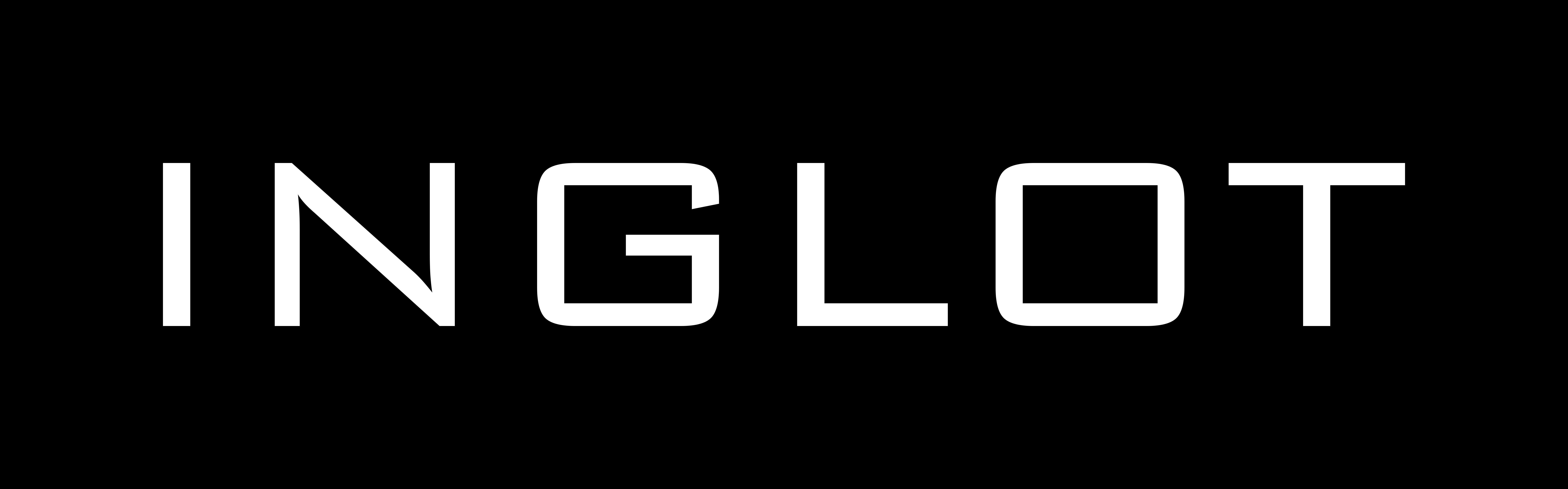 INGLOT-logo-compressor.jpg