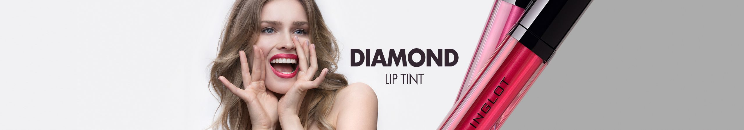 1311205diamond_lip_tint-compressor